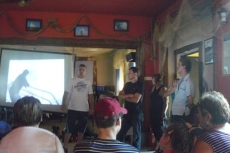 biwak-zeglarski-2013-15