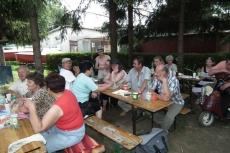 2012_integracyjny-biwak-zeglarski_8