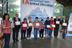 biwak-zeglarski-2014_18