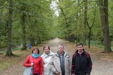 wycieczka-moszna-2015-2-grupa_8