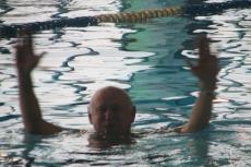 hydroterapia-2010-4