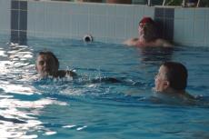 hydroterapia-2012-1