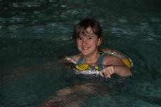 hydroterapia-2012-11