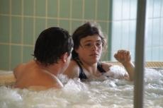 hydroterapia-2012-13