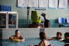 hydroterapia-2012-22