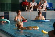 hydroterapia-2012-23