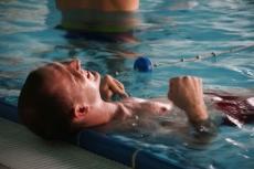 hydroterapia-2012-5