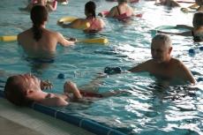 hydroterapia-2012-7