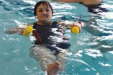 hydroterapia10