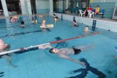 hydroterapia8