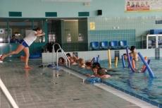 Hydroterapia 2015