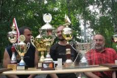 igrzyska-2007-5