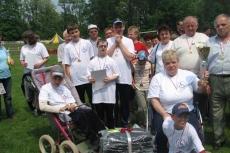 igrzyska-2007-6