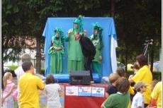 biwak-2008-2