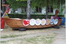biwak-2008-7