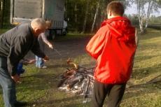 integracyjne-spotkanie-ognisko-2013_17