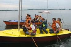 biwak-2007-6