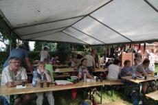 biwak-zeglarski-2011-7