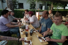 biwak-zeglarski-2011-8