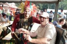 biwak-zeglarski-2011-9