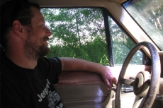 jeepsilesia-2008-1