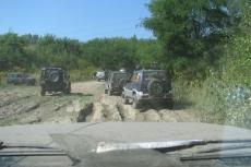 jeepsilesia-2008-3