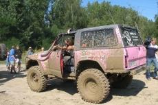 jeepsilesia-2008-5