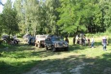 jeepsilesia-2008-7