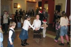 mikolaj-2009-13