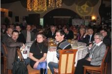 mikolaj-2009-3