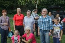 ognisko-na-wopience-2014_9