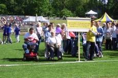 igrzyska-2006-2