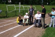 igrzyska-2006-3