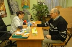 2012_prelekcja-cukrzyca_1