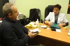 2012_prelekcja-cukrzyca_9