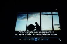 projekcja-filmu-bebenek-3