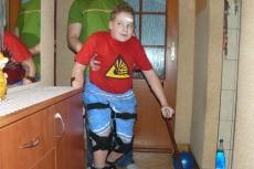 rehabilitacja-indywidualna-2012_1