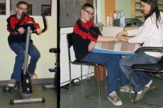 rehabilitacja-indywidualna-2012_10
