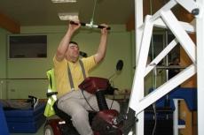 rehabilitacja-indywidualna-2012_11