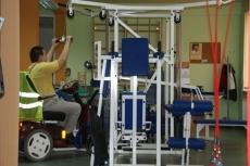 rehabilitacja-indywidualna-2012_12