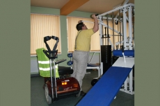 rehabilitacja-indywidualna-2012_14