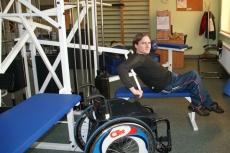 rehabilitacja-indywidualna-2012_15
