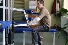 rehabilitacja-indywidualna-2012_16