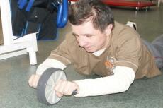 rehabilitacja-indywidualna-2012_17