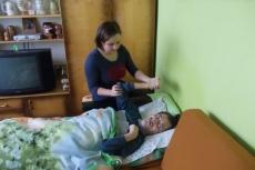 rehabilitacja-indywidualna-2012_19