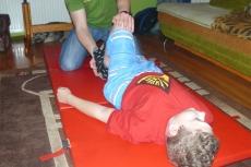 rehabilitacja-indywidualna-2012_2