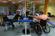 rehabilitacja-indywidualna-2012_23