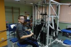 rehabilitacja-indywidualna-2012_24