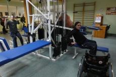 rehabilitacja-indywidualna-2012_25