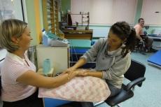 rehabilitacja-indywidualna-2012_28